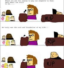 Hank Meme Breaking Bad - image 612942 breaking bad comics know your meme