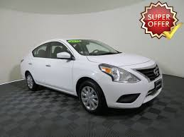 nissan versa in snow 50 best 2016 nissan versa for sale savings from 2 279