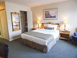 dorval chambre en ville beausejour hôtel appartements dorval hotels com