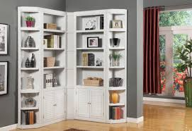 billy bookcase corner unit top images duwur charming joss nice yoben brilliant charming mabur