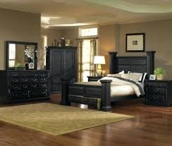 rent to own bedroom furniture bedroom sets rent to own iocb info