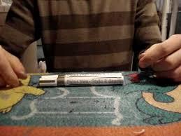 cheap paint marker msds find paint marker msds deals on line at