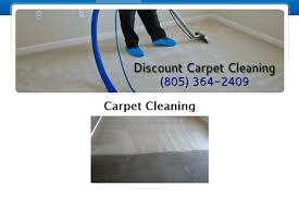 upholstery cleaning santa barbara upholstery cleaning santa barbara collection the
