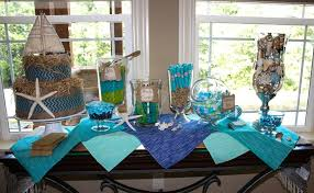baby shower candy bar ideas candy for baby shower ideas ba shower candy bar ideas wine design