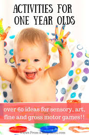 9623 best baby u0026 toddler activities and play images on pinterest