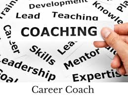 Resume Coaching Career Services Resume Service Job Opportunities Submit Resume