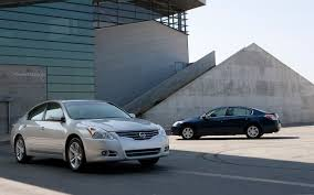 nissan altima 2005 car alarm keeps going off 2012 nissan altima reviews and rating motor trend