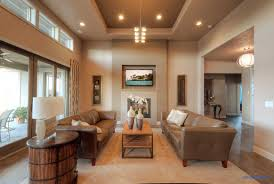 open floor plans with basement open floor plans with basement rpisite