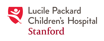 brand guidelines and logos stanford children s health