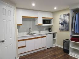 Studio Flat by Poolside Studio Flat With Kitchenette Homeaway Cliffcrest