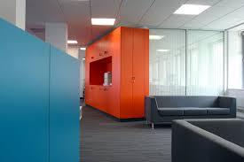 sncf bureau aménagement du bureaux pour voyages sncf com benjamin gauthier