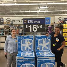 spirit halloween jobs pay find out what is new at your huntley walmart supercenter 12300