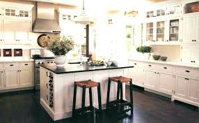 country style kitchens ideas attractive country kitchen designs ideas that inspire you attractive