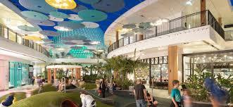 Westfield Garden City Floor Plan Our Portfolio