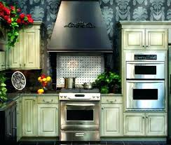 kitchen cabinets indiana kitchen cabinets indiana whole cabinet