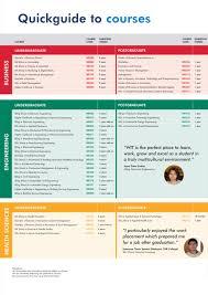 student handbook waterford institute of technology