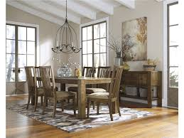 Ashley Dining Room Chairs 28 Ashley Dining Room Sets Ledelle Dining Room Set