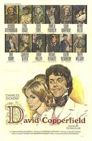 charles dickens biography bullet points my favorite charles dickens film tv adaptations in poster form the