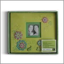 12x12 photo albums k company 12 x12 postbound album jubilee 12x12 albums