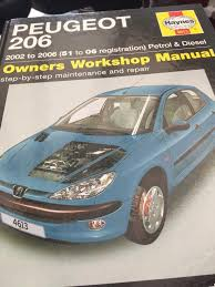 peugeot 206 manual in gateshead tyne and wear gumtree