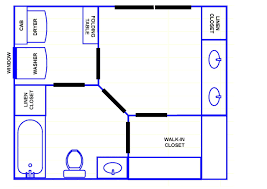 bathroom floor plans with walk in closets home decorating bathroom floor plans with walk in closets part 23 bathroom and master closet floor