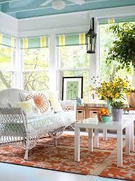 253 best porches patio u0027s decks u0026 front door images on pinterest