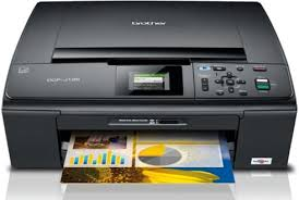 brother printer mfc j220 resetter driver and resetter printer how to overcome absorber full or error