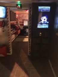 xcape z51 mobile escape room teambonding