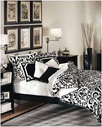 bedroom decoration ideas bedroomcool black white bedroom decor