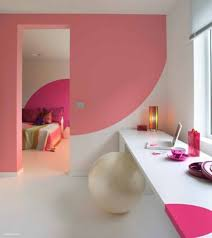 Magnificent  Simple Bedroom Wall Design Inspiration Design Of - Wall design in bedroom