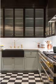 ashe leandro lacanche range la cuisine pinterest ranges