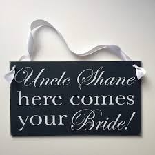 what to get your for wedding wedding gift amazing what to get ring bearer for wedding gift