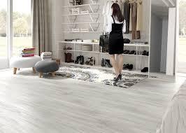 Evolution Laminate Flooring Laminate Flooring Elm Shiva