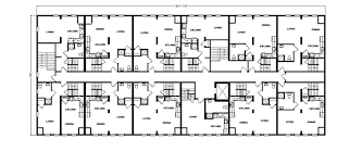 8 unit apartment building plans modular apartment buildings westchester modular homes