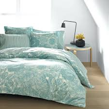 Paisley Duvet Cover Set Duvet Covers Green And Blue Plaid Duvet Cover Lime Green And