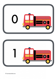 emergency services page 1 free teaching resources harriet
