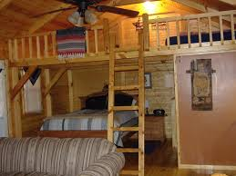 1 queen size bed loft bunk beds for adults 1000 ideas about bunk