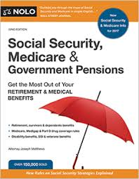 how are social security disability and ssi backpayments