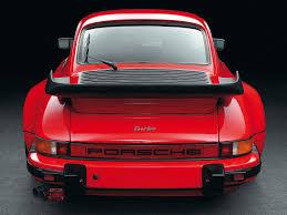 80s porsche 911 turbo 02 jpg