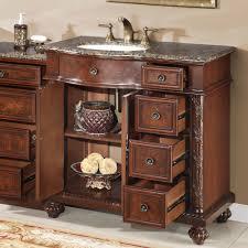 Bathroom Furniture Sets Bathroom Silkroad Vanity Silkroad Exclusive Bathrooom Vanity