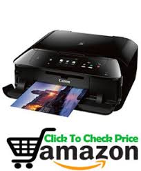 best color laser printer for home use labels graphic design and