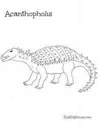 dinosaur coloring pages kids dig dinos