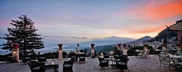 hotel lexus miraflores lima peru signature hotels and resorts