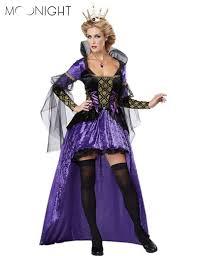 online get cheap heart queen costume aliexpress com alibaba group