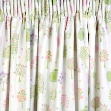 laura ashley ready made curtains sizes memsaheb net