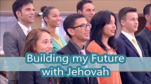 building my future with jehovah lyrics u0026 karaoke jw broadcasting