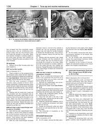 chrysler sebring u0026 dodge stratus avenger 95 06 haynes repair