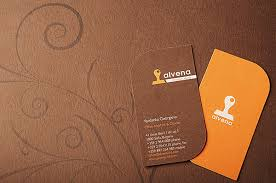 Tips For Designing A Business Card Business Card Design Tips And Trends Designmodo