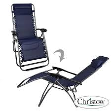table for recliner chair zero gravity chairs and table set garden furniture for sale this