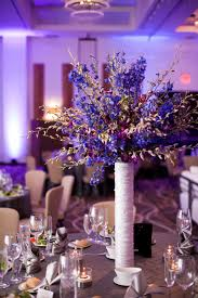 37 elegant floral centerpieces for wedding